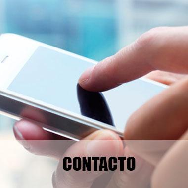 home_contacto