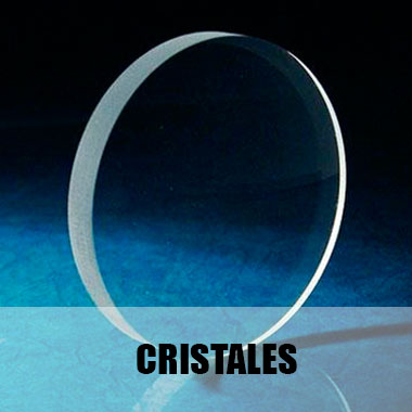 home_cristales