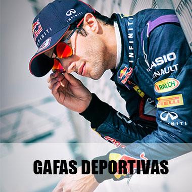home_gafas_deportivas