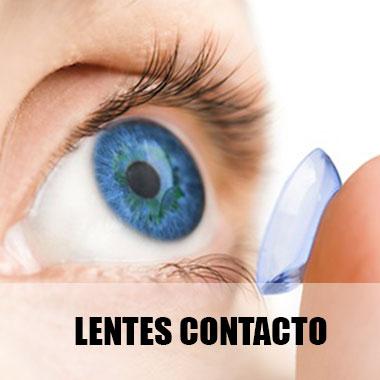 home_lentes_contacto