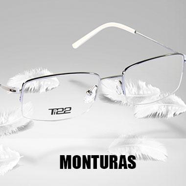 home_monturas