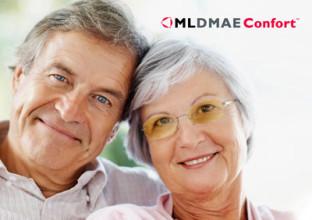 ML-DMAE-Confort