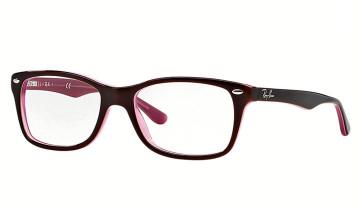 Gafas Ray Ban