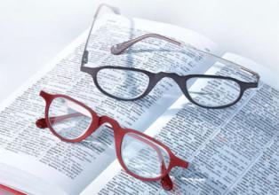 bino-gafas-gran-aumento