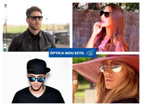 gafas-moda1