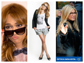 gafas-moda2