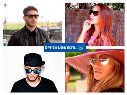 portada-gafas-moda