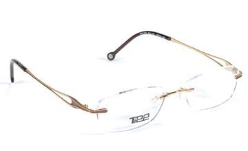 Gafas Ti22