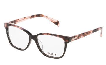 Gafas Tous