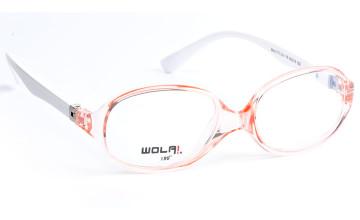 Gafas Wola
